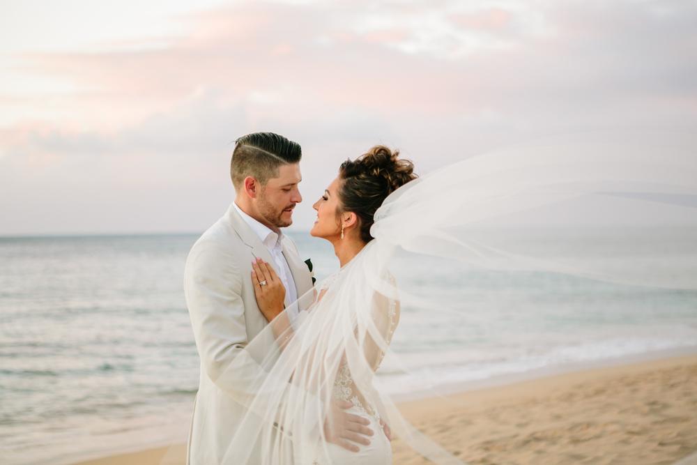 The Westin Maui, Hawaii Wedding, Grace and Jaden Photography (44).jpg