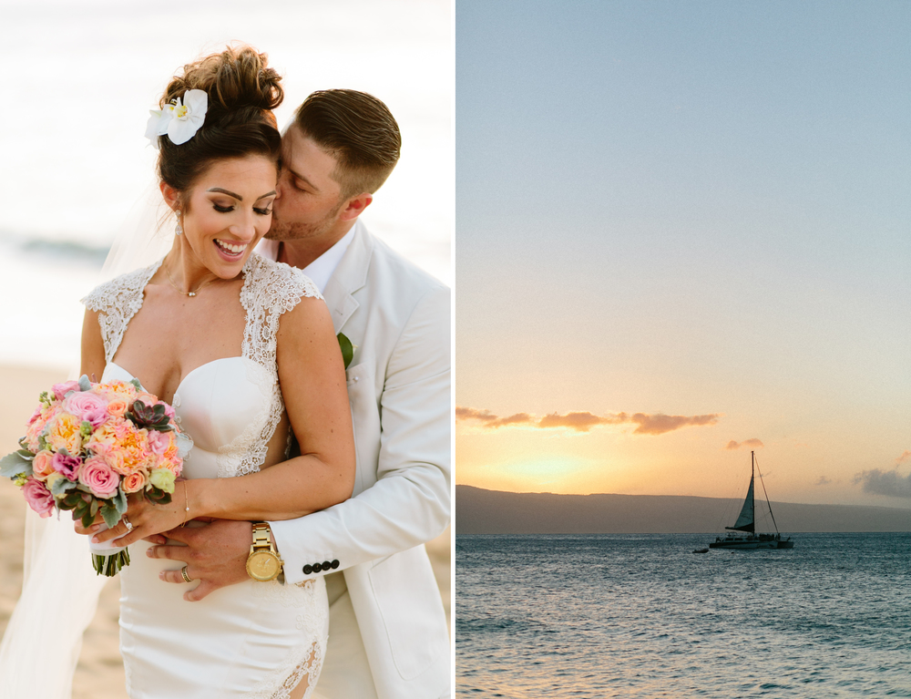 The Westin Maui, Hawaii Wedding, Grace and Jaden Photography (42).jpg