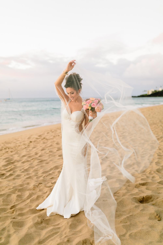 The Westin Maui, Hawaii Wedding, Grace and Jaden Photography (45).jpg