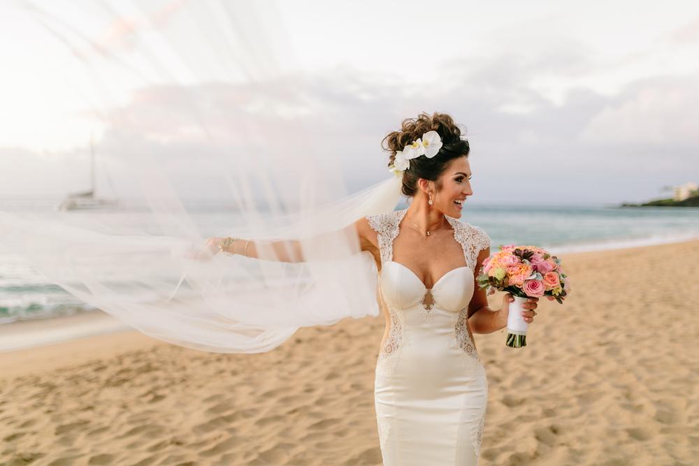 The Westin Maui, Hawaii Wedding, Grace and Jaden Photography (46).jpg