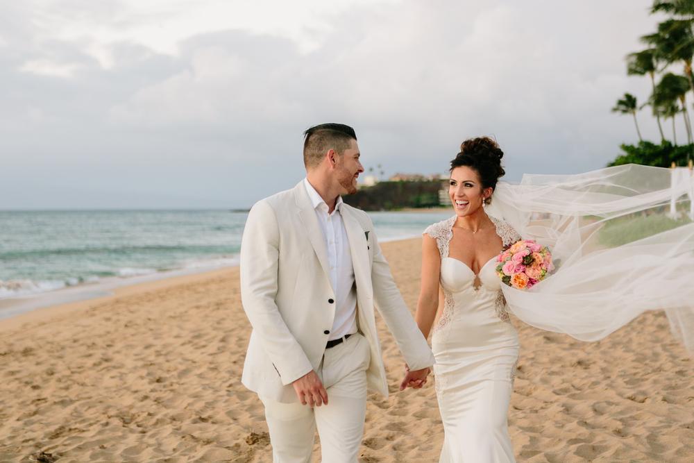 The Westin Maui, Hawaii Wedding, Grace and Jaden Photography (47).jpg