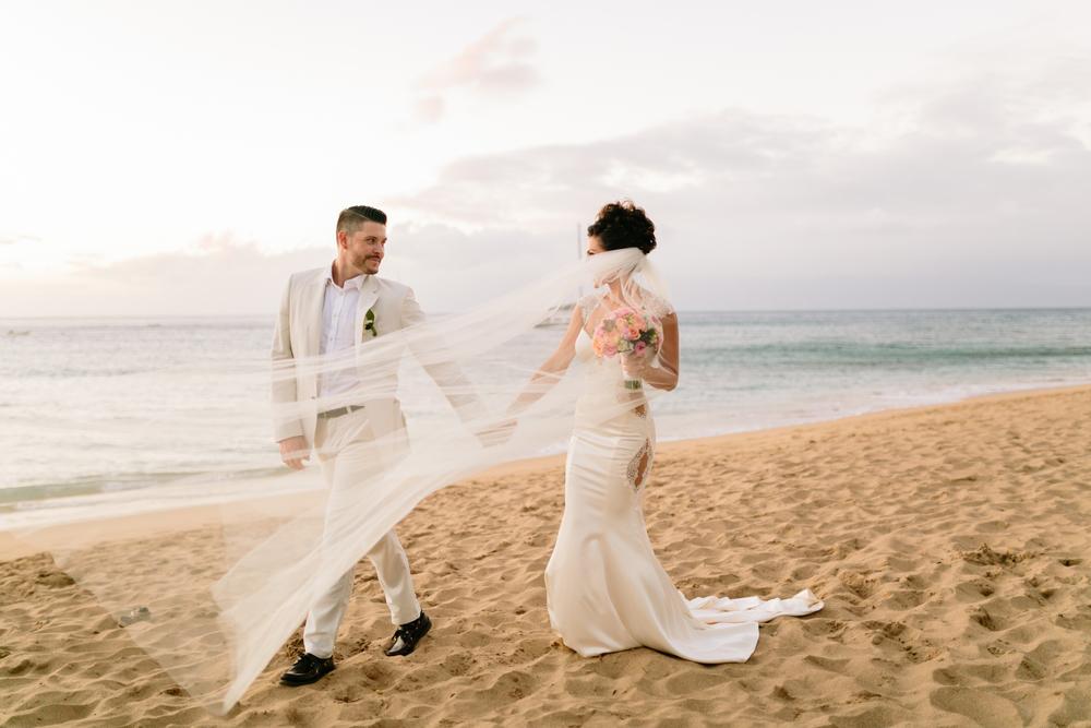 The Westin Maui, Hawaii Wedding, Grace and Jaden Photography (48).jpg