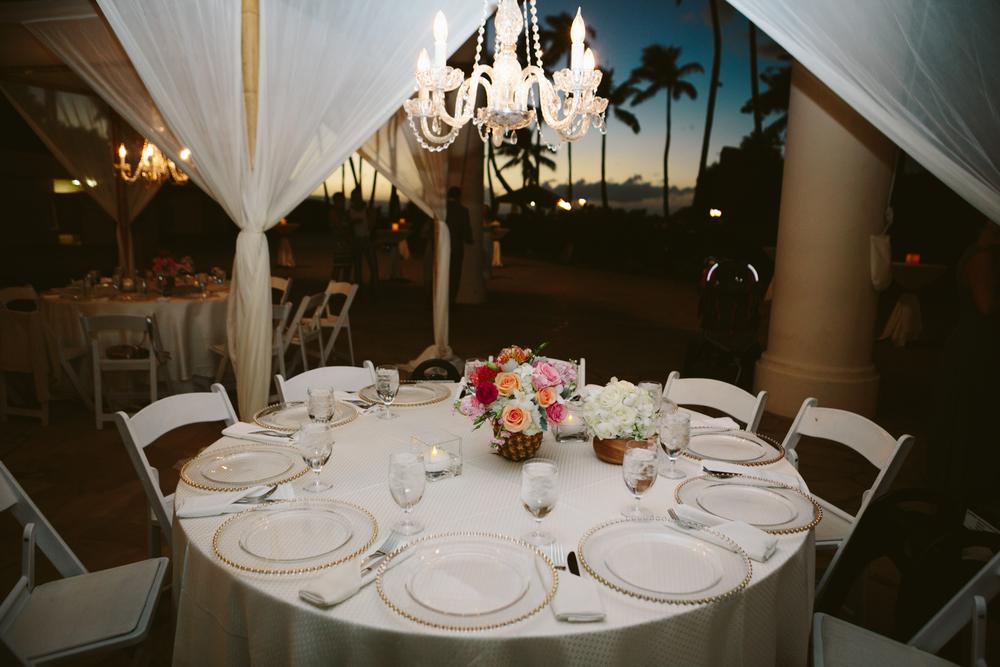 The Westin Maui, Hawaii Wedding, Grace and Jaden Photography (51).jpg