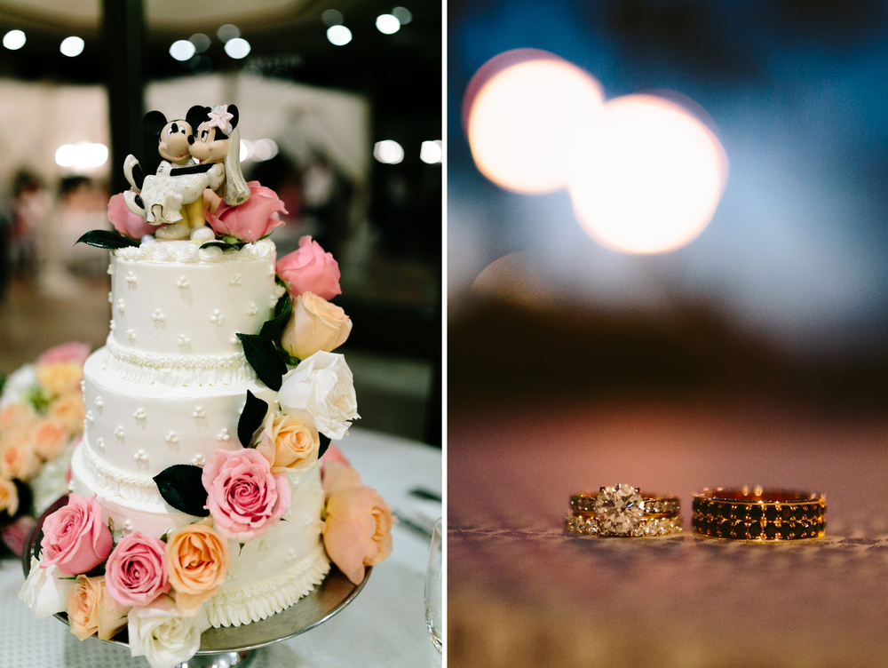 The Westin Maui, Hawaii Wedding, Grace and Jaden Photography (52).jpg