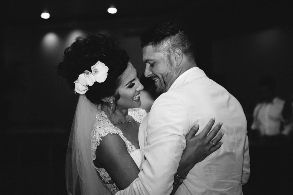 The Westin Maui, Hawaii Wedding, Grace and Jaden Photography (57).jpg