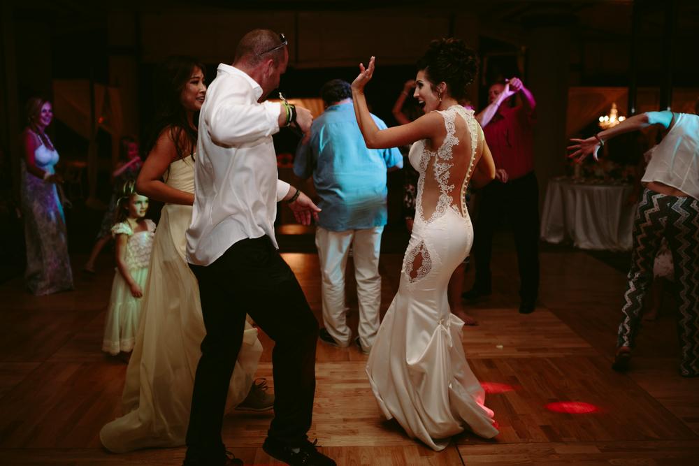 The Westin Maui, Hawaii Wedding, Grace and Jaden Photography (62).jpg
