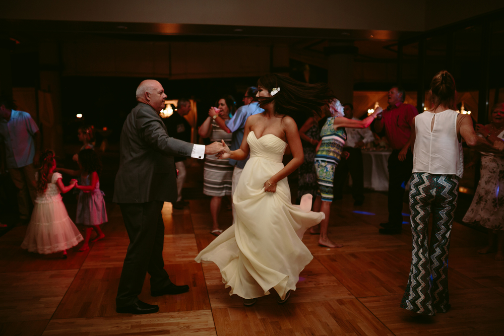 The Westin Maui, Hawaii Wedding, Grace and Jaden Photography (63).jpg