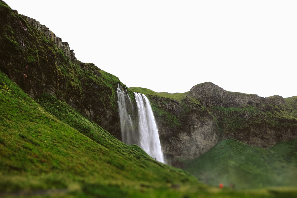 Iceland Outdoor Photographer- Grace and Jaden Photography (34).jpg