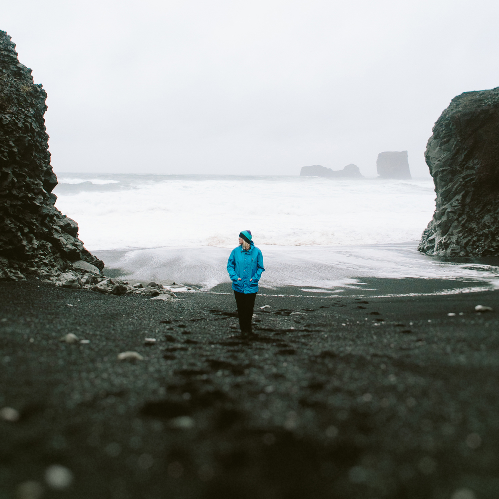 Iceland Outdoor Photographer- Grace and Jaden Photography (51).jpg