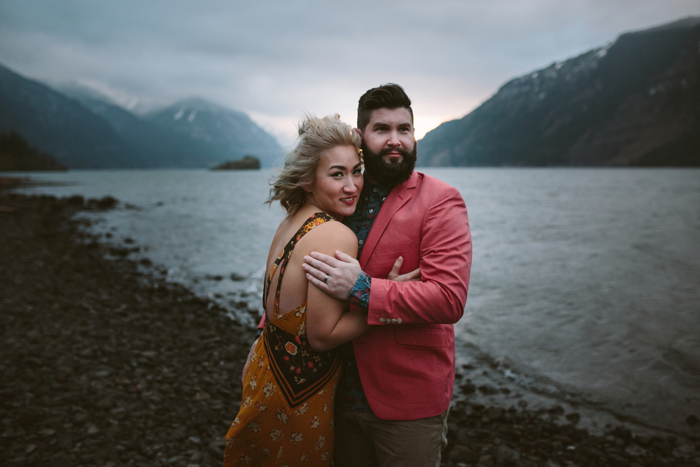 Mai and Jeremy (45).jpg