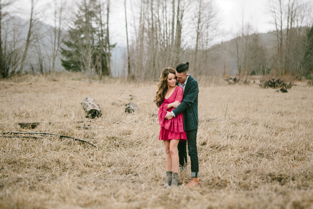 Portland Oregon Engagement Photgraphy- Detroit Lake (4).jpg