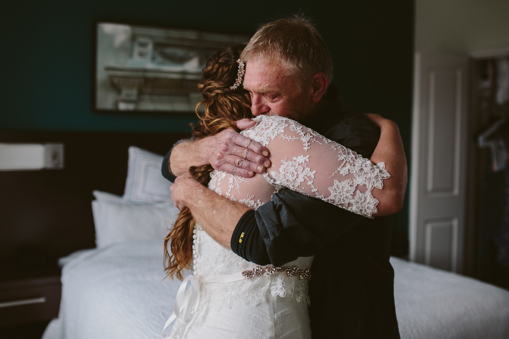 Michelle and Tyler (75).jpg