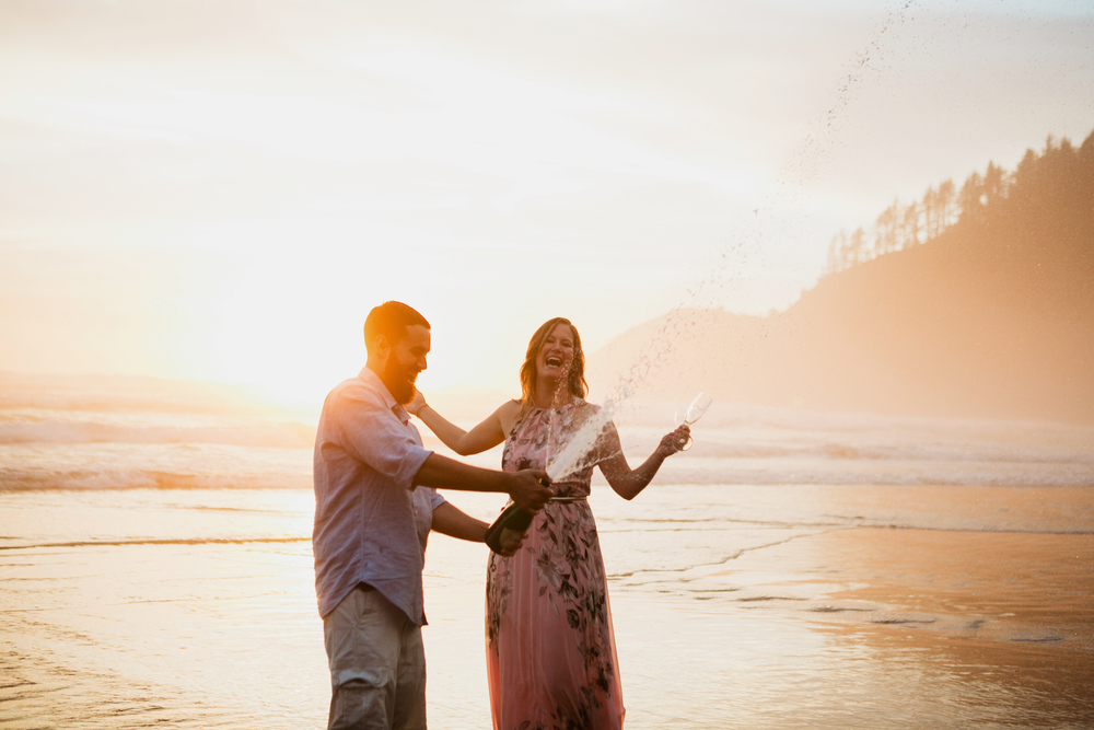 Oregon Coast Cannon Beach Engagement Session- Grace and Jaden photography (32).jpg