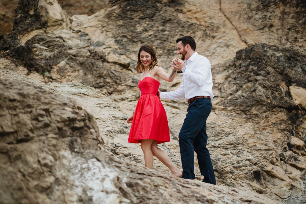 Jessica and Josh (6)-Edit.jpg