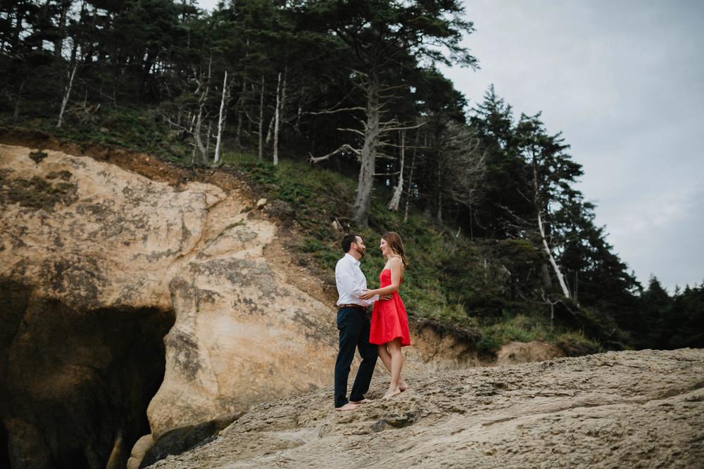 Jessica and Josh (9).jpg