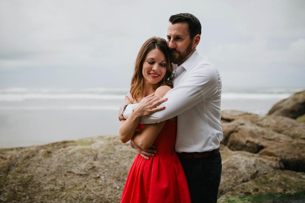 Jessica and Josh (34).jpg