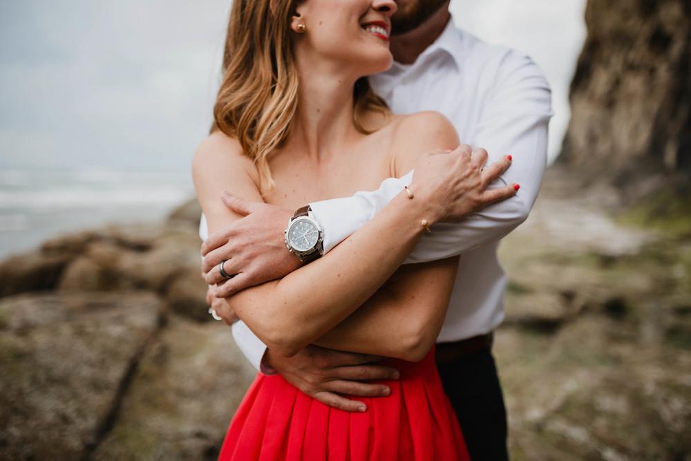 Jessica and Josh (37).jpg