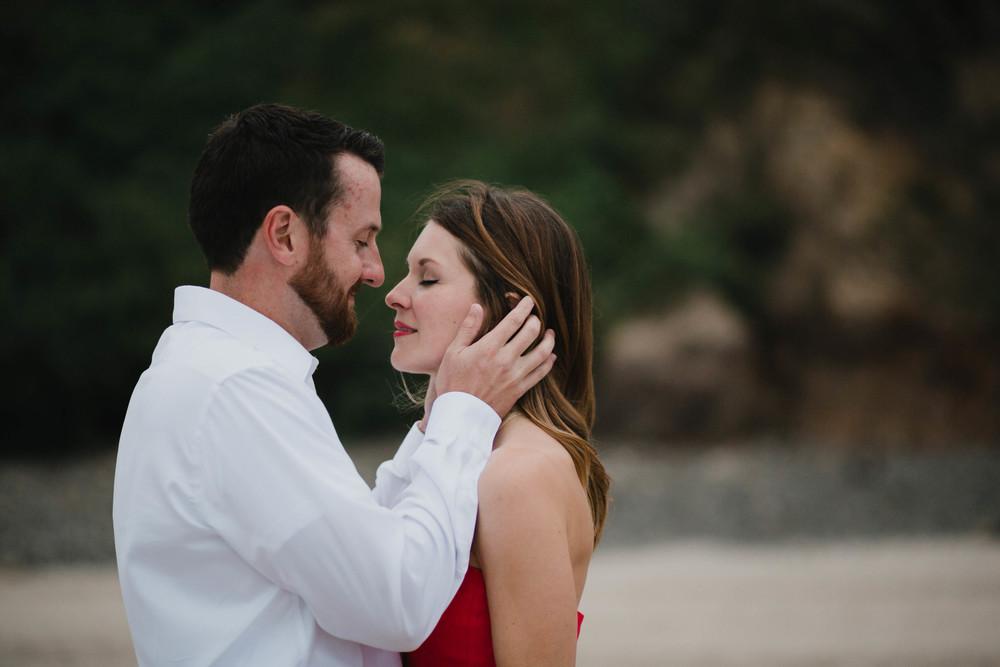 Jessica and Josh (103).jpg