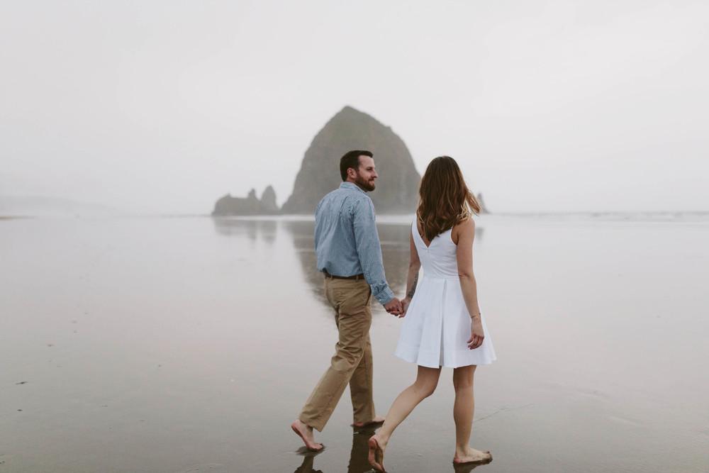 Jessica and Josh (113).jpg