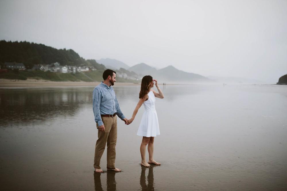 Jessica and Josh (132).jpg