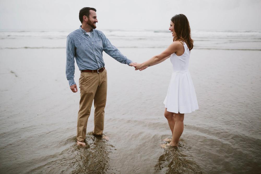 Jessica and Josh (139).jpg