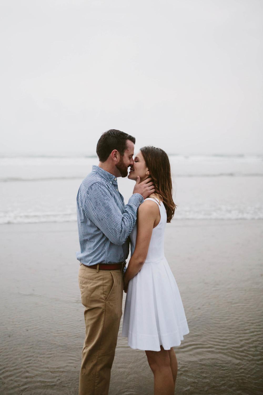 Jessica and Josh (141).jpg