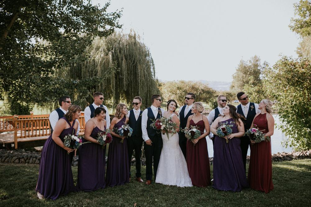 wedding (52).jpg