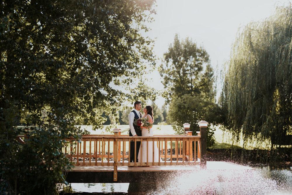wedding (55).jpg
