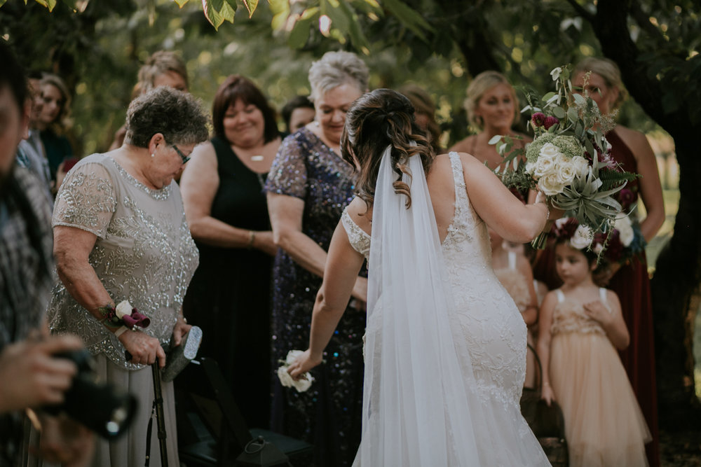 wedding (71).jpg