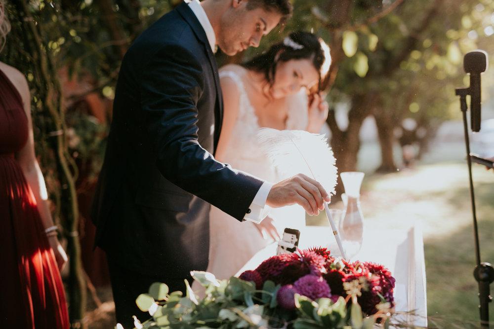 wedding (81).jpg