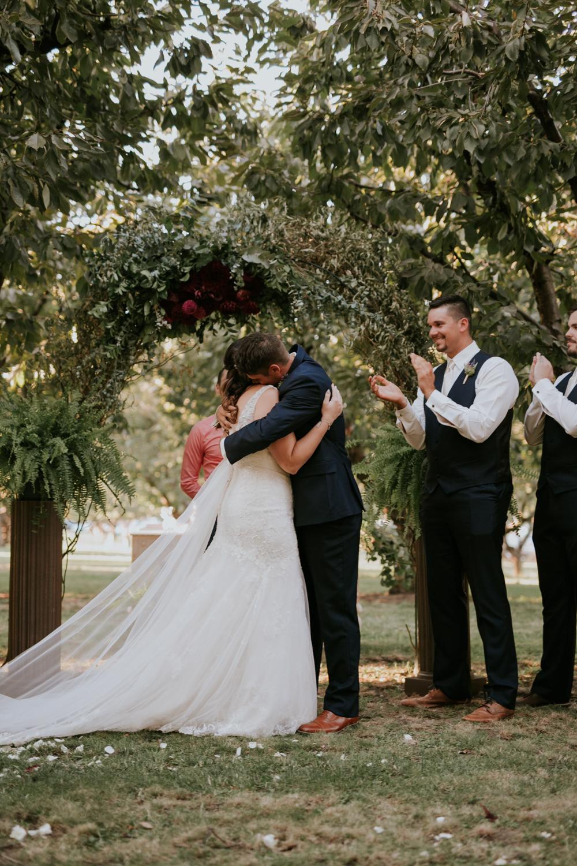 wedding (84).jpg