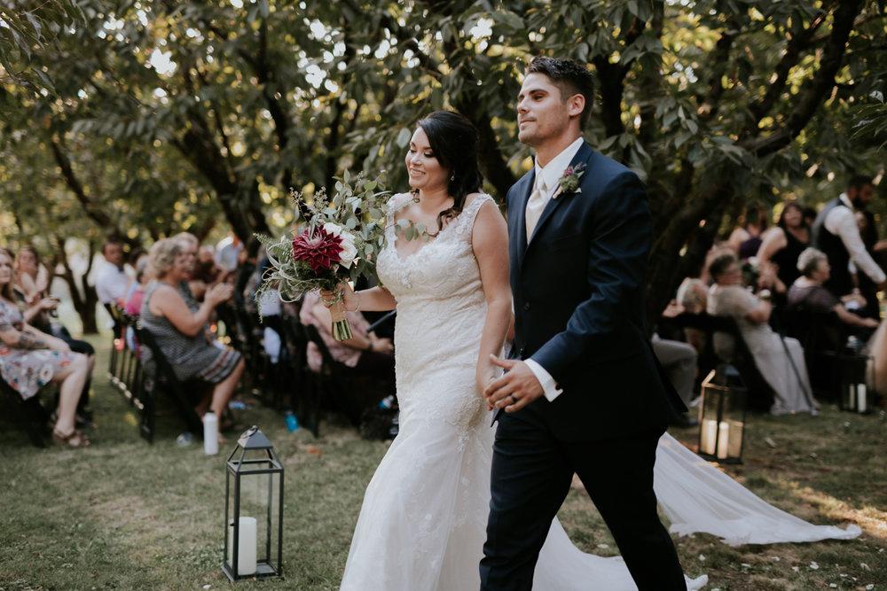 wedding (86).jpg