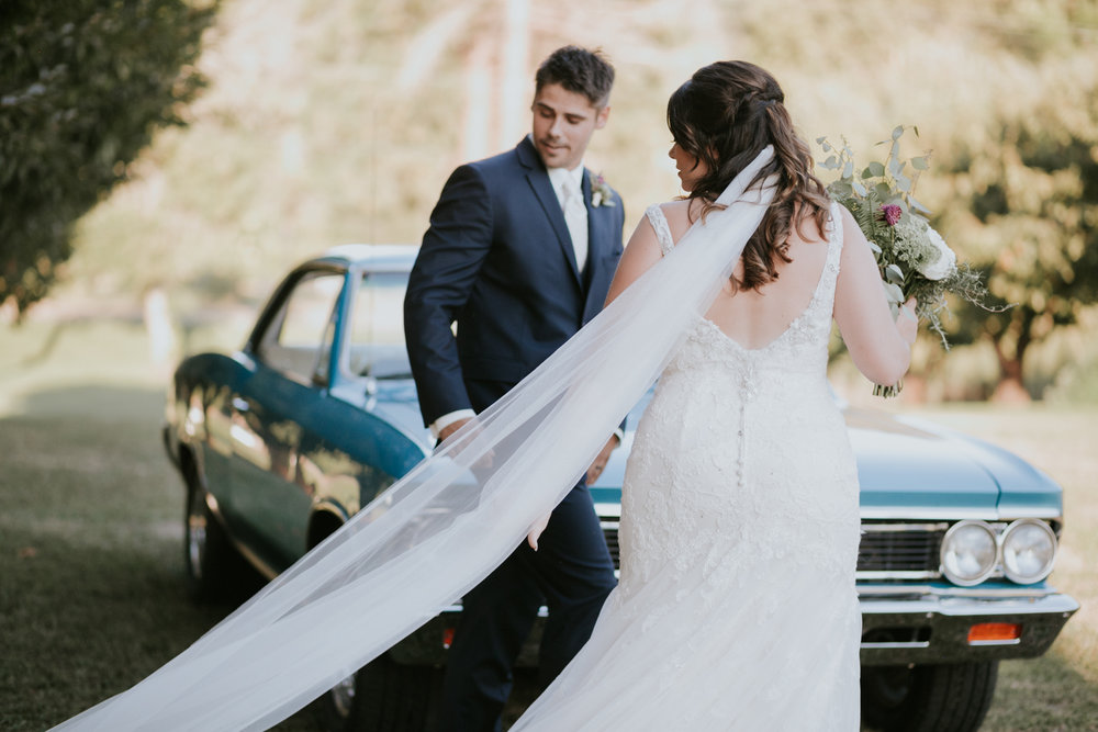 wedding (88).jpg