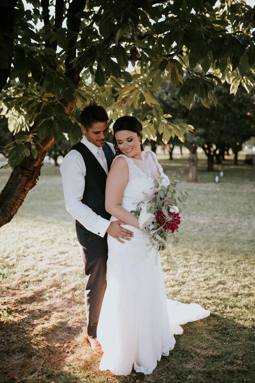 wedding (100).jpg