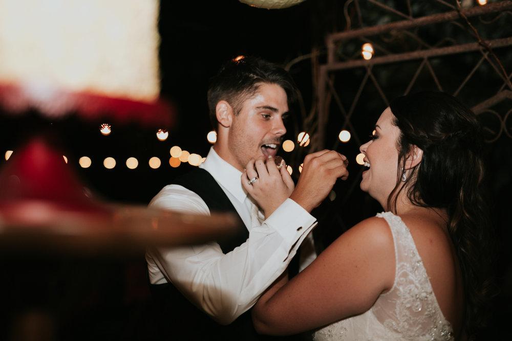 wedding (121).jpg