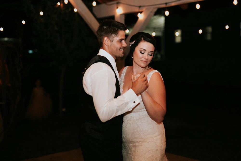 wedding (123).jpg