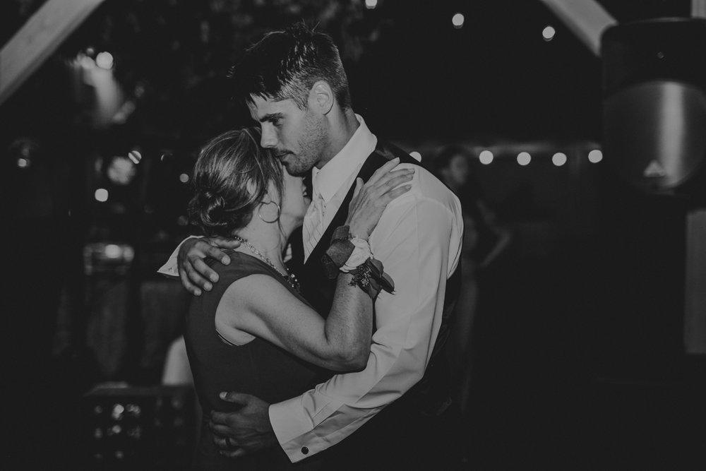 wedding (125).jpg