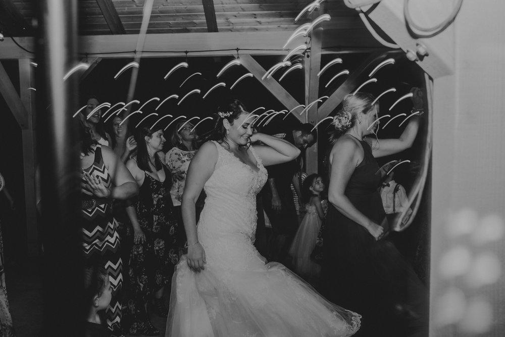 wedding (130).jpg
