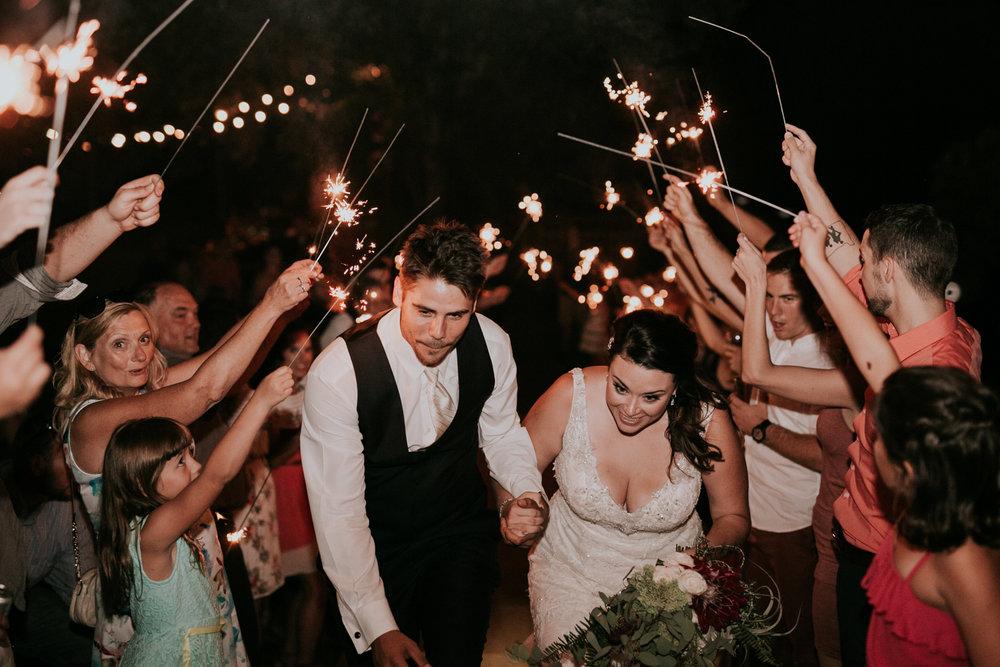wedding (135).jpg