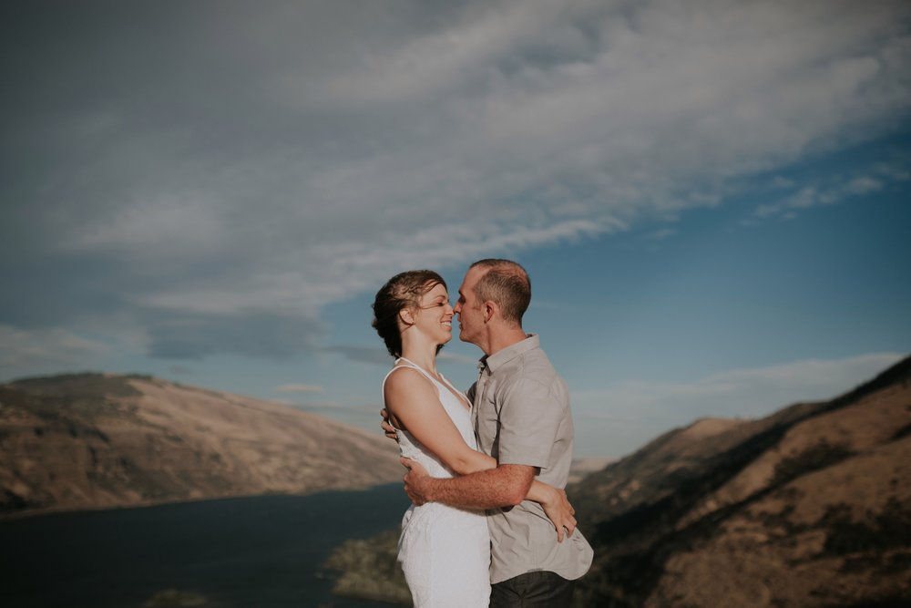 Meghan and Vinny- Grace and Jaden Photography (19).jpg