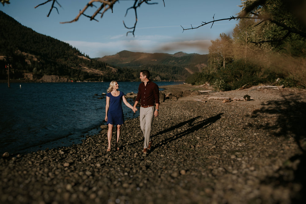 Columbia River Gorge Engagement Session- Grace and Jaden Photography- Christine and Jim (3).jpg