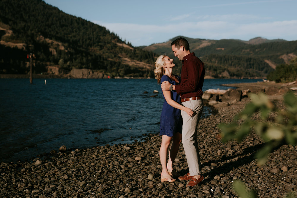 Columbia River Gorge Engagement Session- Grace and Jaden Photography- Christine and Jim (4).jpg