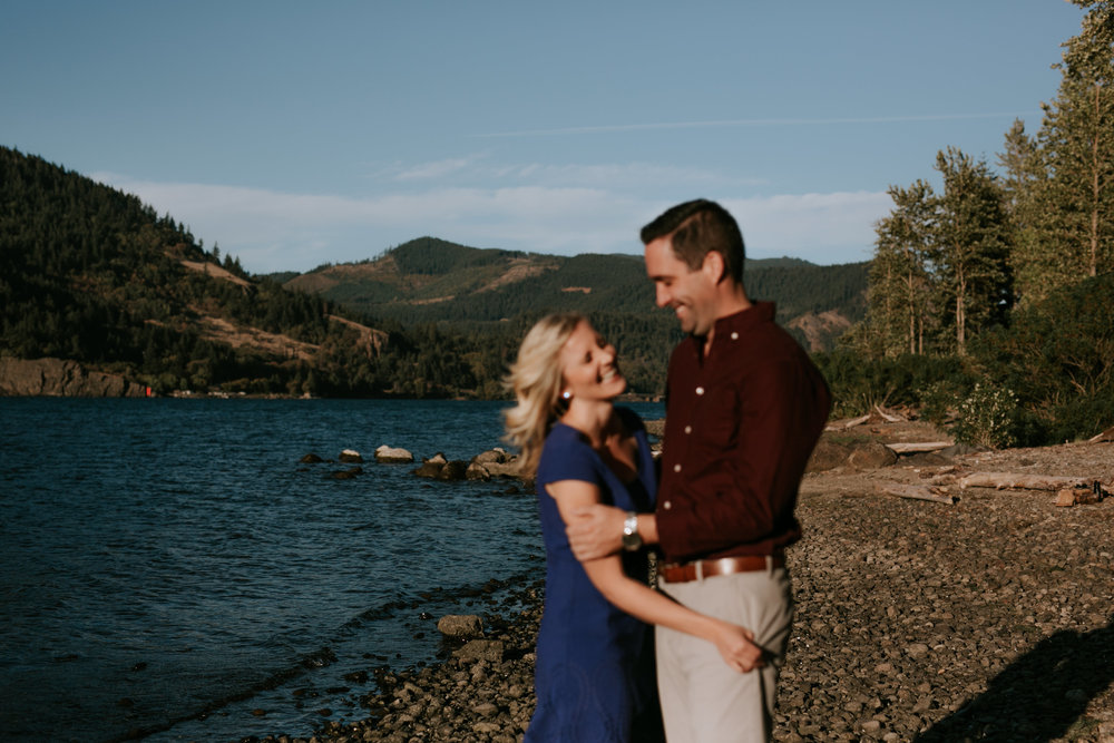 Columbia River Gorge Engagement Session- Grace and Jaden Photography- Christine and Jim (5).jpg