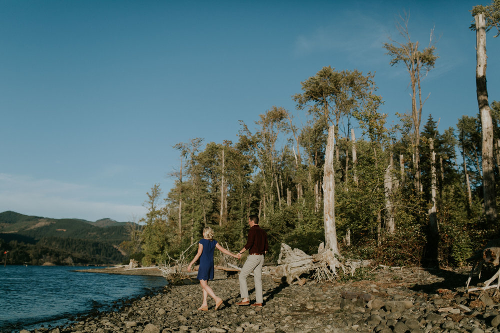 Columbia River Gorge Engagement Session- Grace and Jaden Photography- Christine and Jim (21).jpg