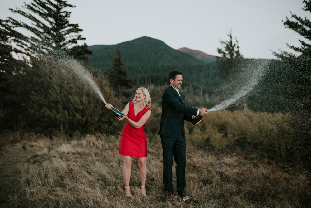 Columbia River Gorge Engagement Session- Grace and Jaden Photography- Christine and Jim (42).jpg