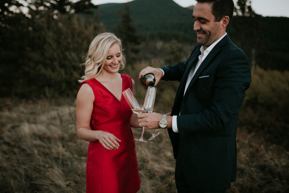 Columbia River Gorge Engagement Session- Grace and Jaden Photography- Christine and Jim (44).jpg