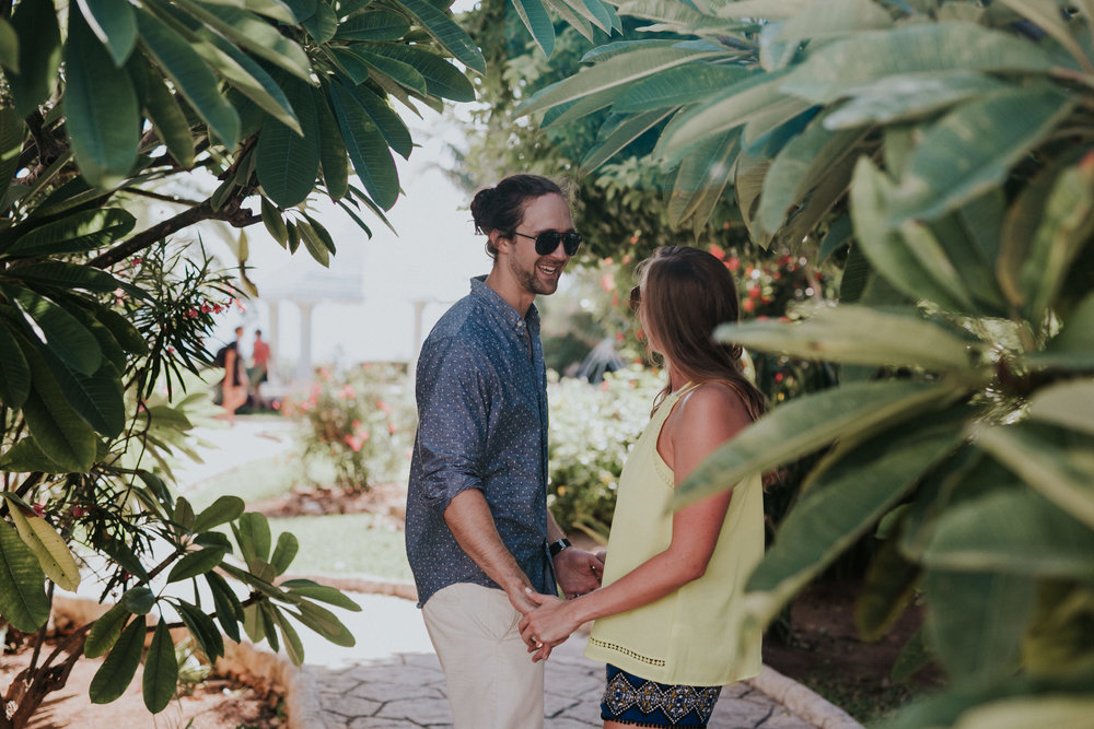Grace and Jaden Photography- Isla Mujeres- Laura and Peter (42).jpg