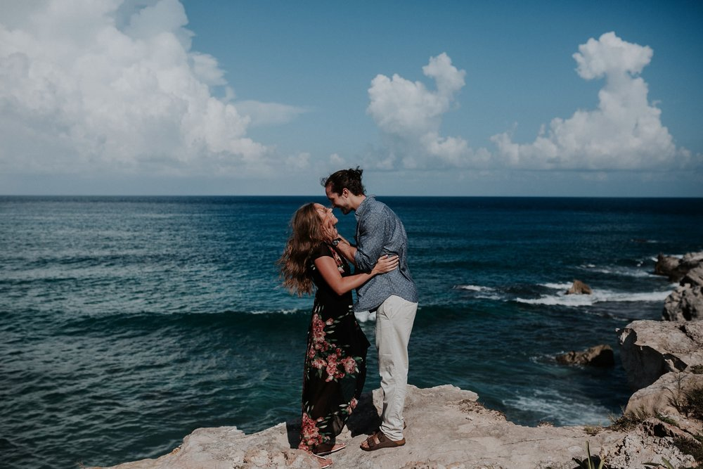 Grace and Jaden Photography- Isla Mujeres- Laura and Peter (61).jpg