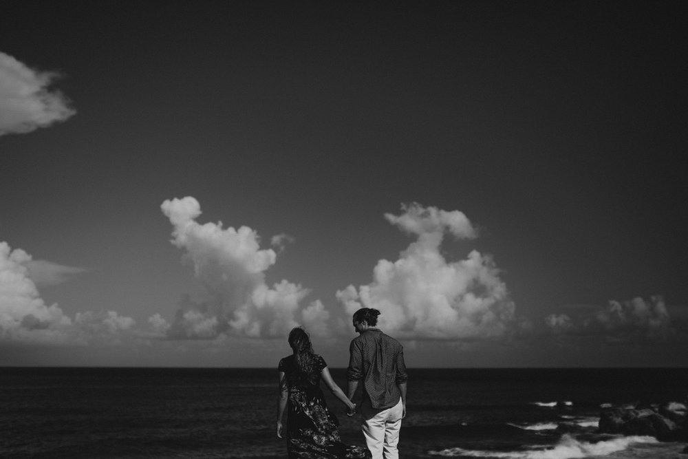 Grace and Jaden Photography- Isla Mujeres- Laura and Peter (76).jpg