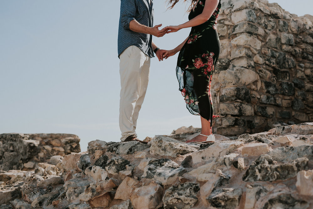 Grace and Jaden Photography- Isla Mujeres- Laura and Peter (102).jpg